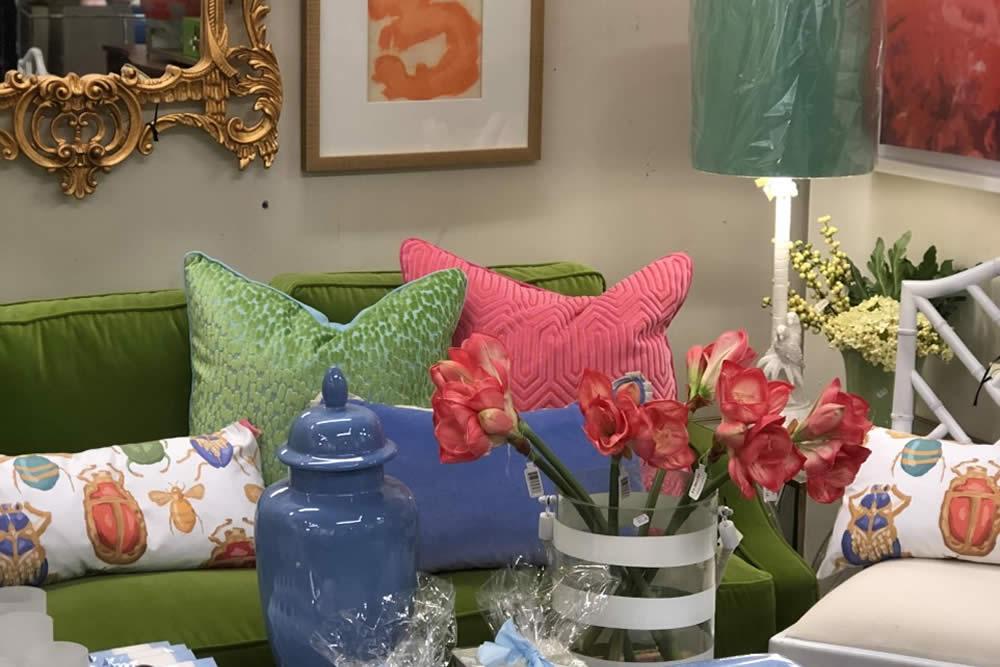 home furnishings women s fashions furniture florist louisville rh colonialdesigns net